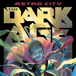 Astro City: The Dark Age Book Two (2007)
