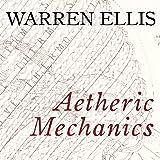 Aetheric Mechanics