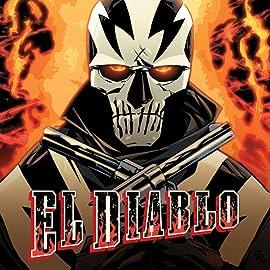 El Diablo (2008-2009)