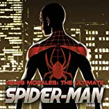 Miles Morales: Ultimate Spider-Man (2014-)