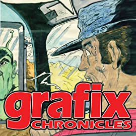 Grafix Chronicles