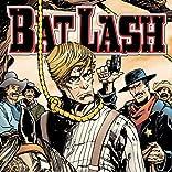 Bat Lash (2008)