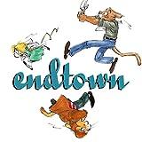 Endtown