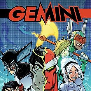 Gemini, Vol. 1