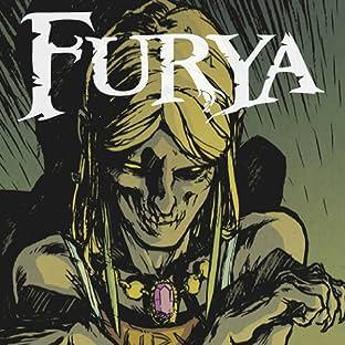 Furya