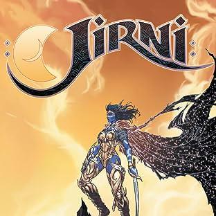 Jirni Vol. 2