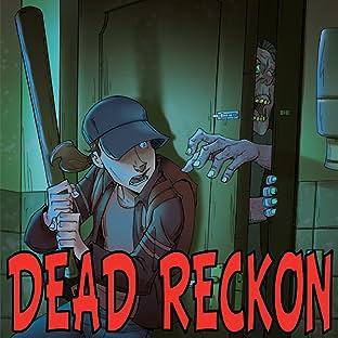 Dead Reckon