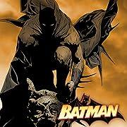 Batman (1940-2011)