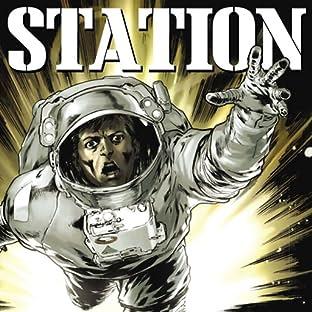 Station, Vol. 1
