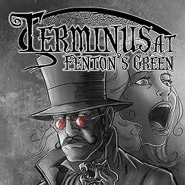 Terminus at Fenton's Green