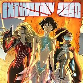 Extinction Seed