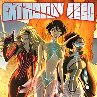 Extinction Seed
