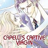 Capelli's Captive Virgin