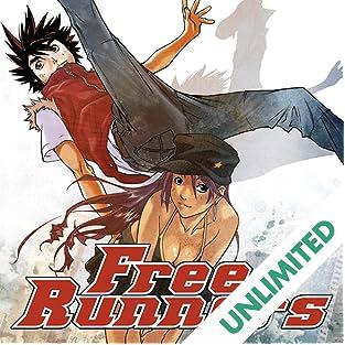 Free Runners