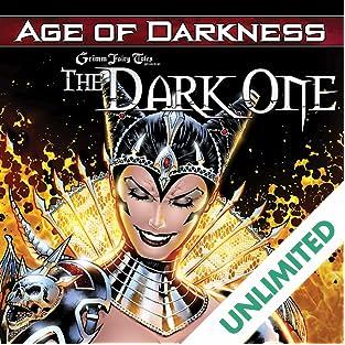 Age of Darkness: The Dark One