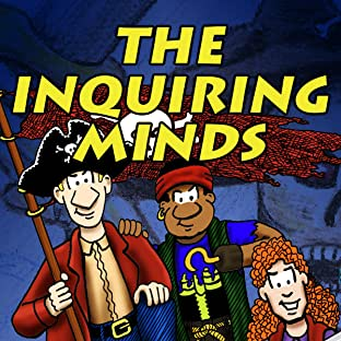 The Inquiring Minds