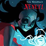 Nenetl of the Forgotten Spirits: Part One