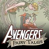Avengers Fairy Tales (2008)