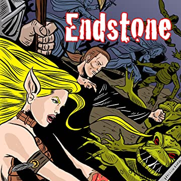 Endstone