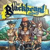 The Blackbeard Legacy