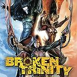 Broken Trinity, Vol. 1
