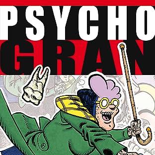 Psycho Gran