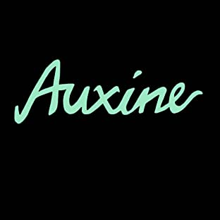 Auxine: New York