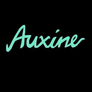 Auxine: New York