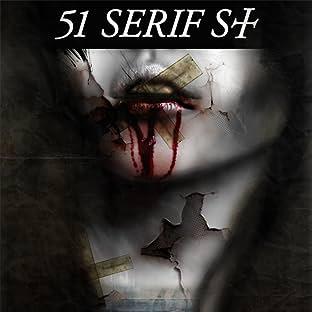 51 Serif St