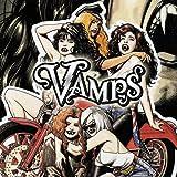 Vamps (1994-1995)