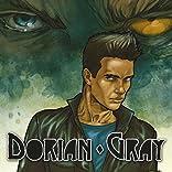 Dorian Gray: Spanish Edition