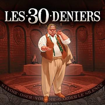 Les 30 Deniers