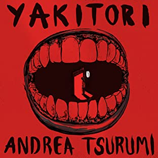 Yakitori, Vol. 1: 1