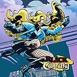 Black Canary (1993)