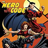 The Hero Code, Vol. 1