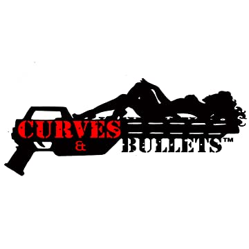 Curves and Bullets