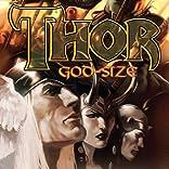 Thor: God-Sized