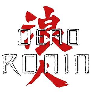 Dead Ronin