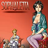 Sophaletta