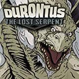 Durontus: The Lost Serpent
