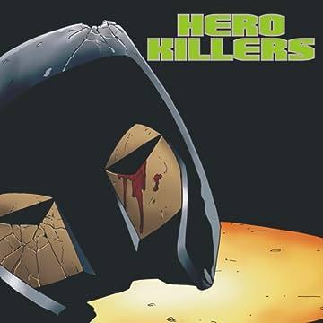 Hero Killers