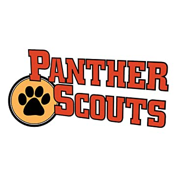 Panther Scouts