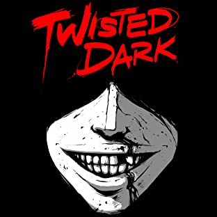 Twisted Dark