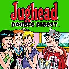 Jughead Double Digest