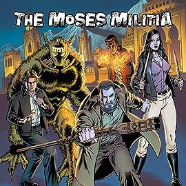 The Moses Militia