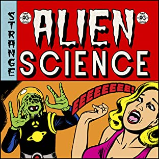 Alien Science