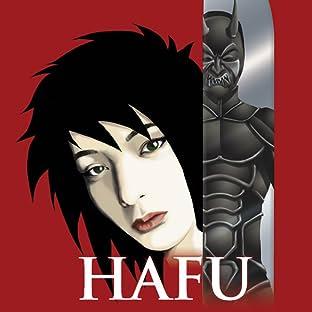 Hafu, Tome 1
