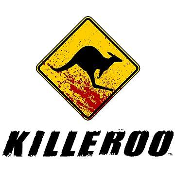 Killeroo