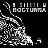 Bestiarium Nocturna