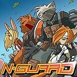 N-Guard